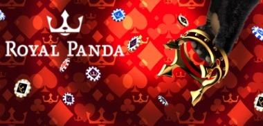 Royal Panda Casino operates since 2014, but despite it being so new on the scene, it has age and experience on its side in the form of its Dutch founders who have over 10 years of iGaming experience.